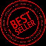 3 Erfolgsfaktoren für einen Bestseller