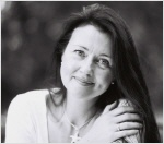 Tanja Schade-Strohm