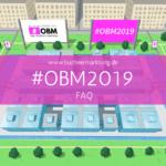 Die Onlinebuchmesse 2019 - FAQ