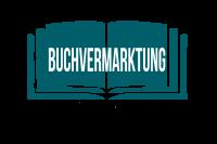 Buchvermarktung